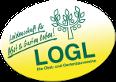 Logo Landesverband