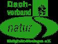 Logo Dachverband Natur