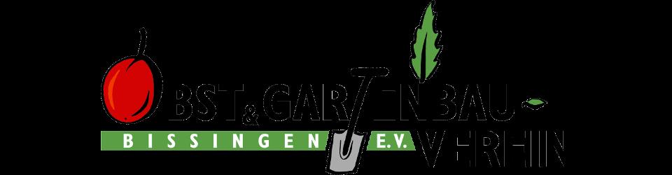 Obst- und Gartenbauverein Bissingen
