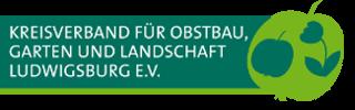 Kreisverband für Obstbau, Garten und Landschaft Ludwigsburg e. V.